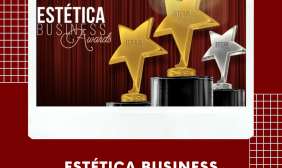3316f276f3a9c685243505d38c5be5a3 282x168 - DR. MARCELO SCHULMAN, PREMIADO NO ESTÉTICA BUSINESS AWARDS