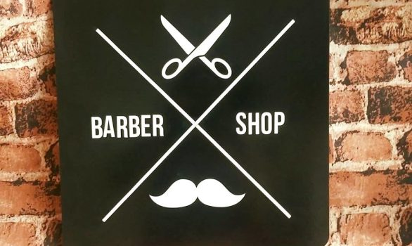 barber 586x350 - BARBER THERAPY